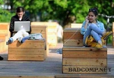 Як захистити Wi-Fi мережу