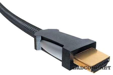 USB, DVI, HDMI - як не заплутатися в кабелях