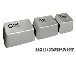 Все горячие клавиши windows и способы их применения