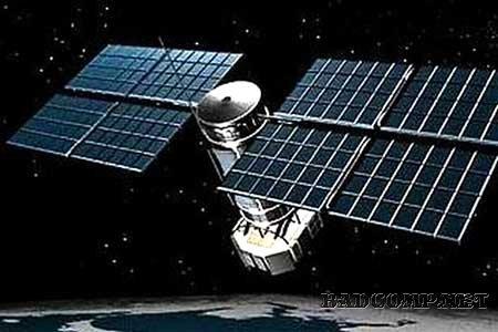 Щедрість NASA вражає, вона подарує супутник