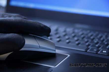 Computerworld: Україна рай для хакерів