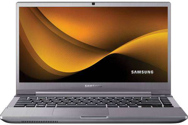 samsung-np700z5a-s04us-series7