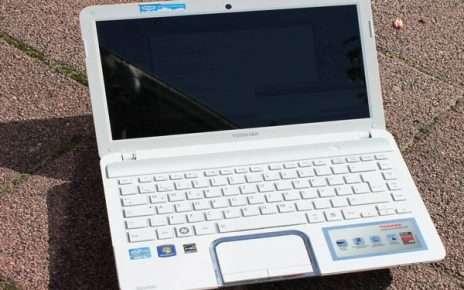 Toshiba L830-106