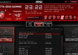 motherboard-bios