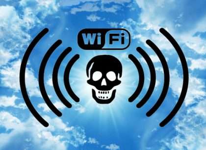 wifiprotect